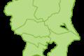関東地方アウトドアショップ情報交換所