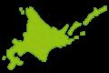 北海道アウトドアショップ情報交換所