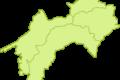 【四国地方】キャンプ掲示板