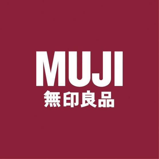 無印良品(MUJIRUSHI)で見つけたおすすめキャンプギア
