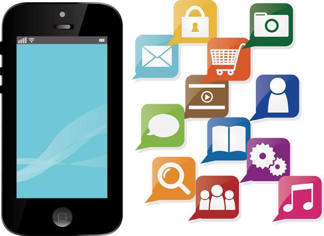 (さんぷる) 🔥#209 みんなのキャンプ,アウトドアで使ってるアプリをシェアしようの回🏕
