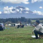 shirogori.camp さんのプロフィール写真