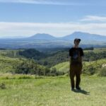 gecci_camp さんのプロフィール写真