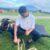 SHOGO さんのプロフィール写真