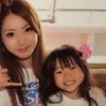 MANAMI さんのプロフィール写真