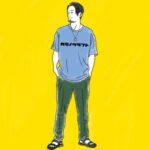 kamino さんのプロフィール写真