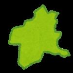 群馬県キャンプ掲示板 グループのロゴ