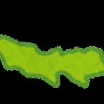 東京都キャンプ掲示板 グループのロゴ