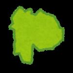 山梨県キャンプ掲示板 グループのロゴ