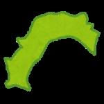 高知県キャンプ掲示板 グループのロゴ