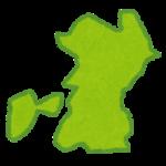 熊本県キャンプ掲示板 グループのロゴ