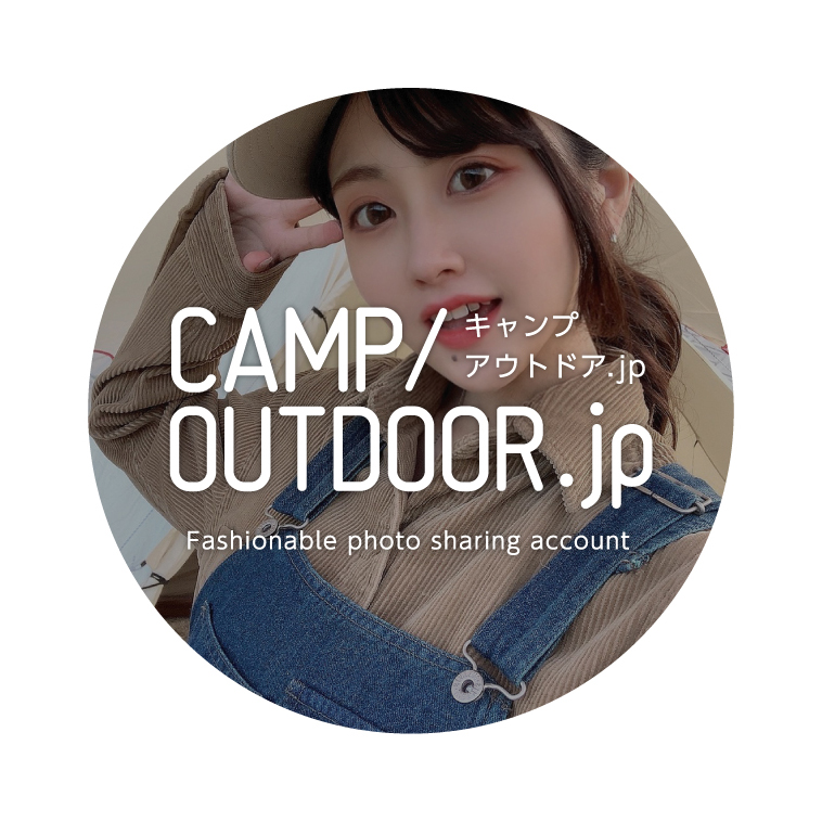 画像に alt 属性が指定されていません。ファイル名: campjp-icon.jpg
